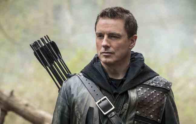 John-Barrowman-in-Arrow-Season-5-Finale
