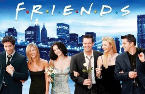 friends-channel-sky