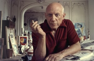 pablo-picasso-national-geographic