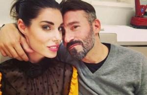 Max Biaggi e Bianca Atzei addio inaspettato: fine di un amore? 4