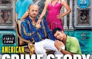 american-crime-story-versace