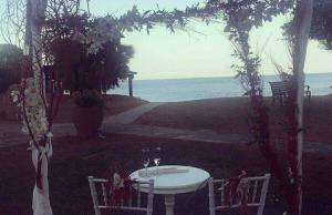 temptation-island-matrimonio