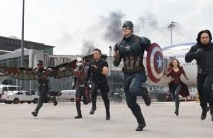 sky-cinema-max-captain-america