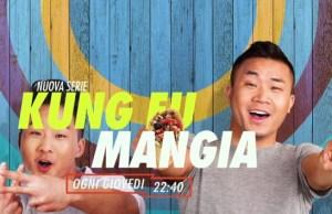 kung-fu-mangia-blaze
