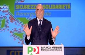 maurizio-crozza-nove