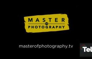 master-of-photography-iscrizioni
