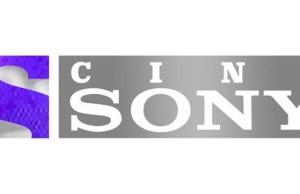 cine-sony-programmazione-palinsesto