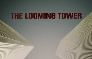 the-looming-tower-amazon-prime