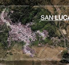 kings-of-crime-roberto-saviano-antonio-pelle