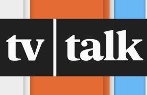 tv-talk-riccardo-bocca-rai-tre