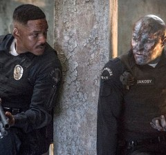bright-will-smith-netflix