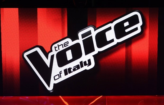 the-voice-rai-due