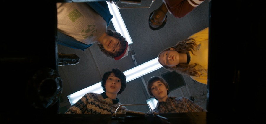 stranger-things-stagione-due-netflix