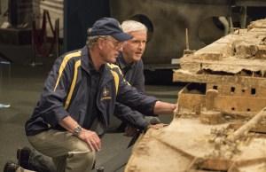 Tutti i segreti di Titanic il kolossal di James Cameron