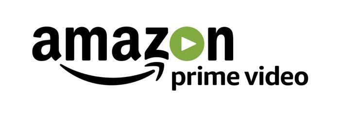 amazon-prime-video-apple-tv