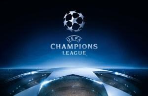 uefa-champions-league-mediaset