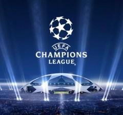 La Rai acquisisce i diritti della Champions League 2018/2019 ma perde la F1 1
