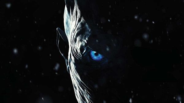HBO: Casey Bloys aggiorna sugli spin-off di Game of Thrones, Big Little Lies e True Detective 1