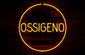 Ossigeno il nuovo programma Rai tre con Manuel Agnelli