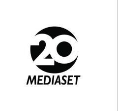 20-Mediaset