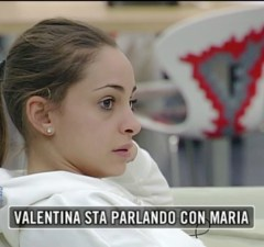 Valentina ancora incerta copy