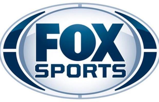 Fox Sports chiude