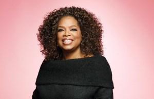 Apple: Oprah Winfrey sigla una partnership per portare contenuti originali 8