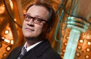 Russell T Davies scriverà un family drama distopico per BBC One 1