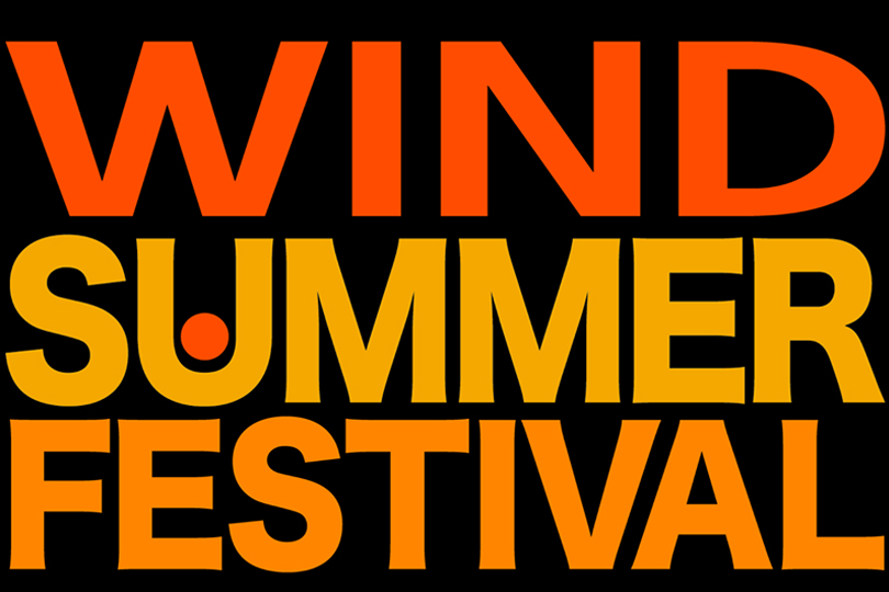 Wind Summer festival Canale 5