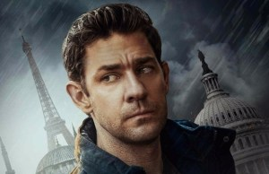 Jack Ryan: la terza stagione cambia showrunner 8