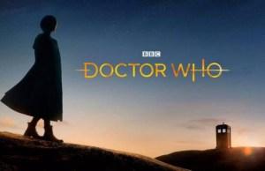 Doctor Who 11: ecco il primo trailer ufficiale! 11