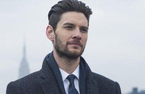 Gold Digger: Ben Barnes sarà il co-protagonista della nuova serie inglese 8