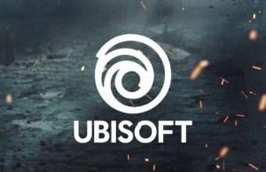 Apple ordina una serie TV sui videogiochi, prodotta da Ubisoft 6
