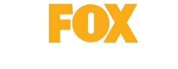 Novità ottobre Fox