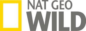 Novità ottobre Nat Geo Wild