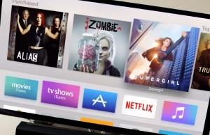 Apple: la piattaforma streaming sarà gratuita, in arrivo nel 2019 3