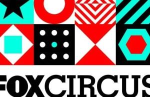 Foxcircus