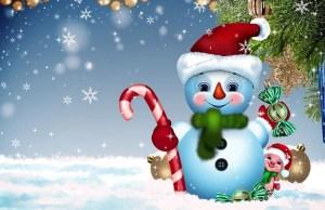 Natale Rai per i bambini