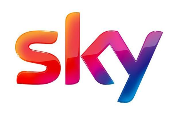 Canali Mediaset su Sky