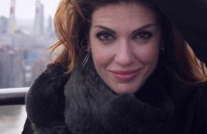 Chiara De Caroli intervista