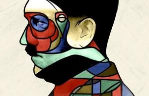 Hitler contro Picasso e gli altri Canale 5