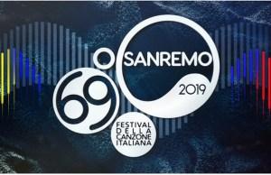Festival di Sanremo serate
