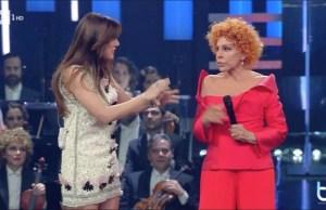 Virginia-Raffaele-e-Ornella-Vanoni-Sanremo-copy