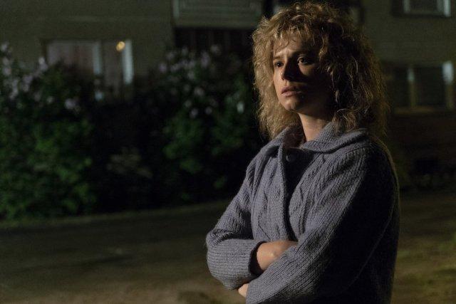 Chernobyl: le prime foto ufficiali della nuova serie di Sky e HBO 2