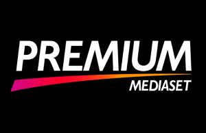 Mediaset Premium diventa Infinity