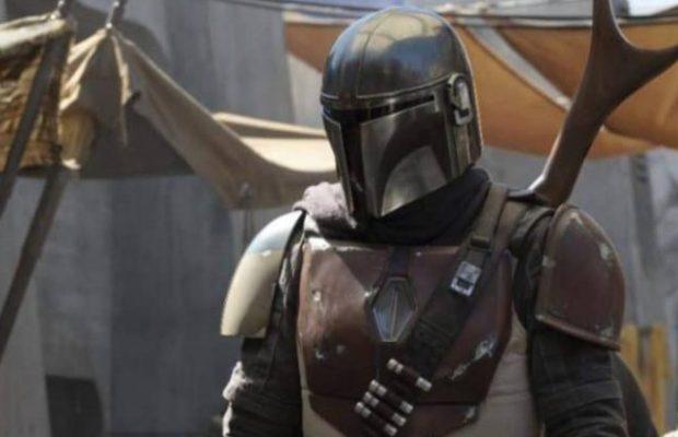 The Mandalorian: il settimo episodio includerà una scena esclusiva di Star Wars: L'ascesa di Skywalker 1