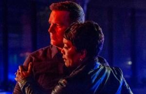 Guida serie TV del 26 Gennaio: Supernatural, Emergence, 9-1-1 6
