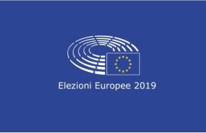 Confronti Rai Parlamento Europee 2019