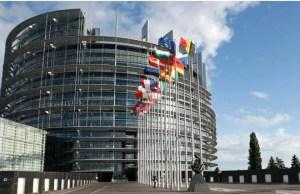 Elezioni europee maratona Rai