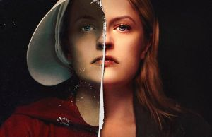 The Handmaid's tale 3 su Timvision